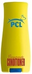 PCL Balsam Pomegranate 300 ml