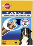 Pedigree Dentastix L 28-pack