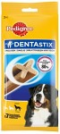 Pedigree Dentastix LARGE 7-PACK