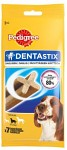 Pedigree Dentastix MEDIUM 7-PACK
