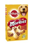 Pedigree Markies 500gr