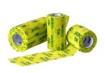 Pet Flex No Chew Bandage 10cmx4,5m