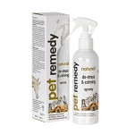 Pet Remedy Lugnande Spray 200ml