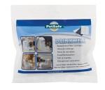 Petsafe Drinkwell kolfilter 3 pack
