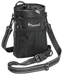 Pinewood Dog Sports bag