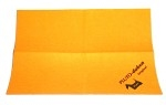 Plutoduken Original Handduk 50 x 70cm