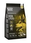 PrimaDog Adult All Breed Kyckling & Potatis 12kg