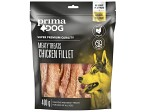 PrimaDog Chicken Fillet 400g