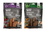 PrimaDog Northern Treats Bars 80g