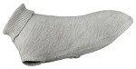 Pullover VICO S 30cm