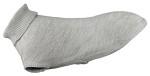 Pullover VICO S 36cm