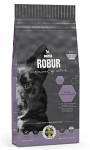 Robur Active Performance 12kg
