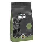 Robur Adult Maintenance Mini 3,25kg
