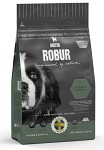 Robur Mother & Puppy XL 3,25kg