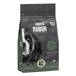 Robur Mother & Puppy XL 3,25kg
