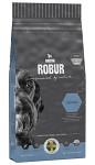 Robur Senior, 11kg