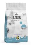 Robur Sensitive Grain Free Reindeer, 3kg
