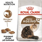 Royal Canin Ageing 12+,  2kg