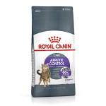 Royal Canin Appetite Control 10kg