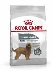 Royal Canin Dental Care Adult Maxi, 9kg