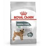 Royal Canin Dental Care Adult Mini, 8kg