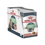 Royal Canin Digest Sensitive Gravy 85g x 12st