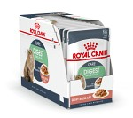Royal Canin Digest Sensitive Gravy Våtfoder 12 x 85gr
