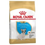 Royal Canin French Bulldog Puppy 10kg