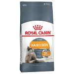 Royal Canin Hair & Skin Care 10kg