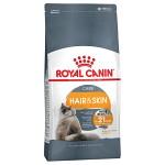 Royal Canin Hair & Skin Care, 4kg
