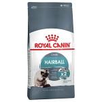 Royal Canin Hairball Care 10kg