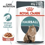 Royal Canin Hairball Care Gravy Våtfoder 12 x 85gr