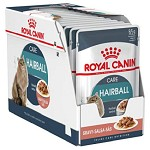Royal Canin Hairball Care GRAVY 12x85gr