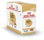 Royal Canin Labrador Retriever Adult Våtfoder 12 x 85g