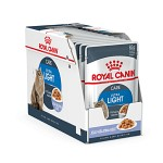 Royal Canin Light Jelly Våtfoder 12 x 85gr