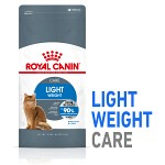 Royal Canin Light Weight Care 3kg