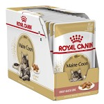 Royal Canin Maine Coon Adult Våtfoder 12 x 85gr