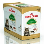 Royal Canin Maine Coon Adult WET 12x85gr