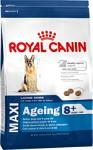 Royal Canin Maxi Ageing 8+ 3kg