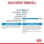 Royal Canin Maxi Puppy Våtfoder 10x140g
