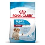 Royal Canin Medium Puppy 10kg