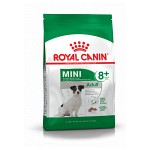 Royal Canin Mini Adult 8+, 2kg