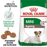 Royal Canin Mini Ageing 12+ 3,5kg