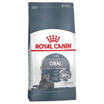 Royal Canin Oral Care, 3,5kg