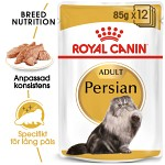 Royal Canin Persian Adult Våtfoder 12 x 85gr