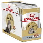 Royal Canin Persian Adult WET 85g x 12st