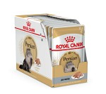 Royal Canin Persian Adult Wet 12 x 85gr