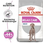 Royal Canin Relax Care Maxi Adult 9kg