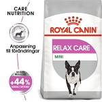 Royal Canin Relax Care Mini Adult 8kg
