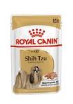 Royal Canin Shih Tzu Adult Våtfoder 12 x 85gr